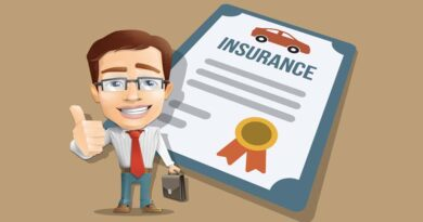 How To Become Insurance Agent